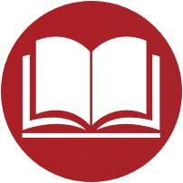 Sizzlers Book Club @ Otsego | Michigan | United States