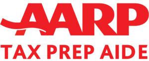 AARP TAX AID Registration Begins