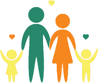 Foster Parenting and Adoption Information Meeting