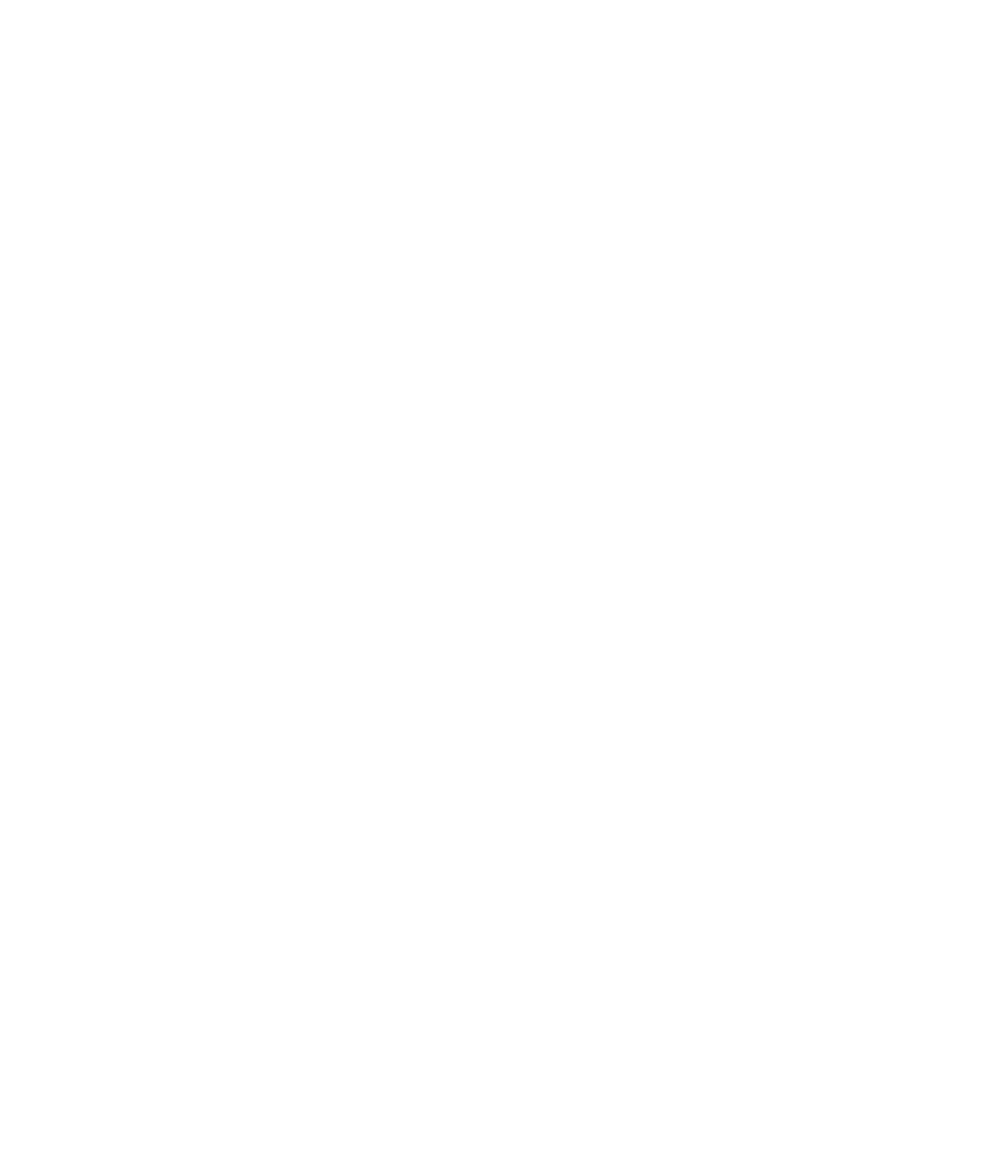 Square Visions - Visions without Borders