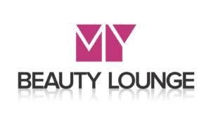 MY Beauty Lounge_wReflect jpg