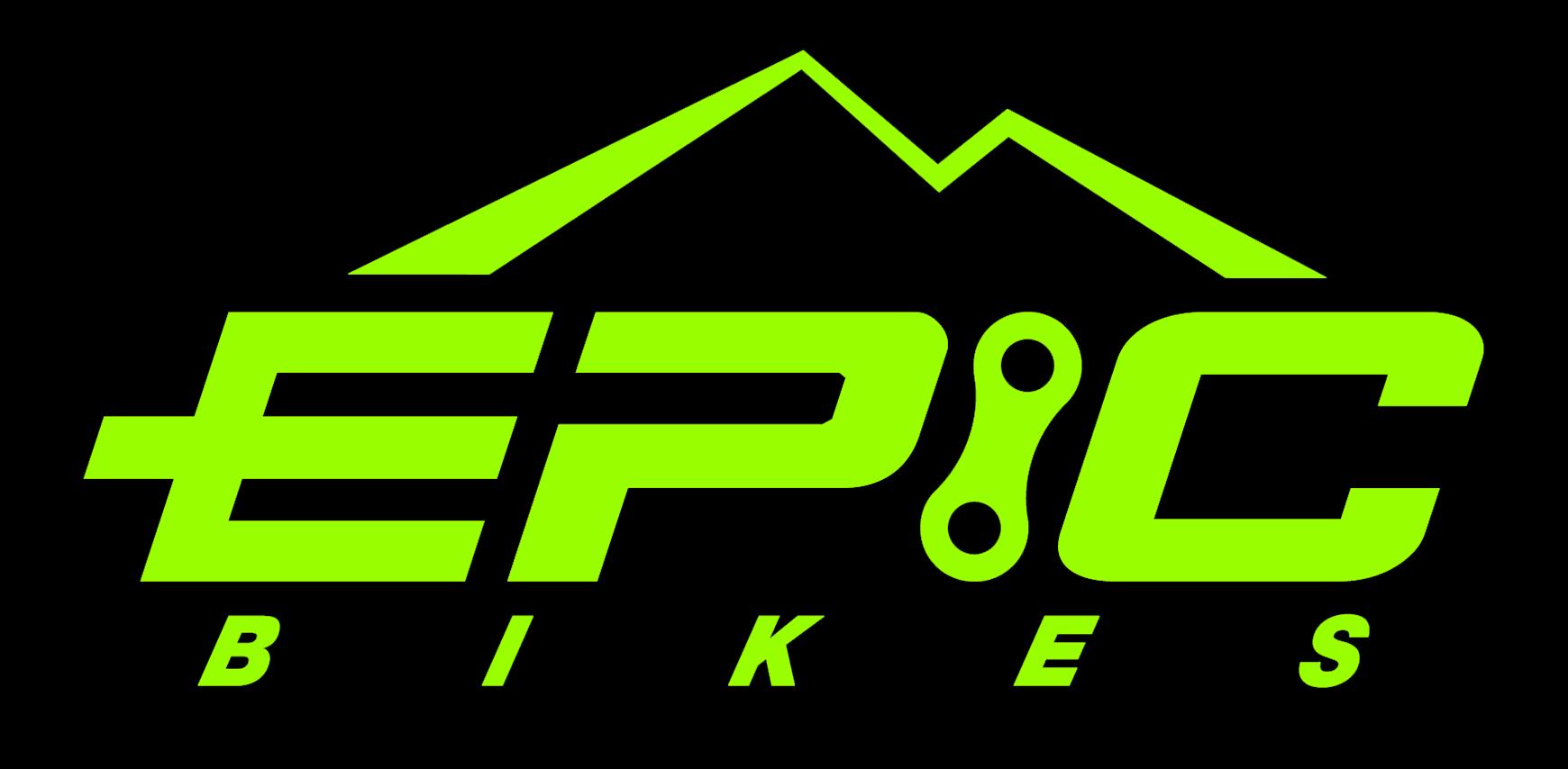 Epic Bikes