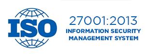 Information Security Management System