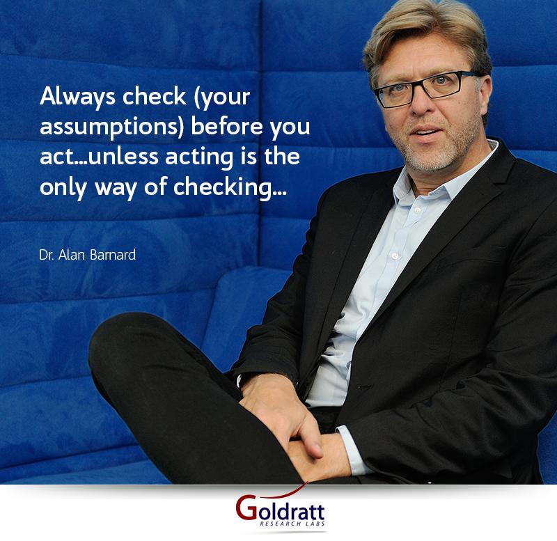 Always-check