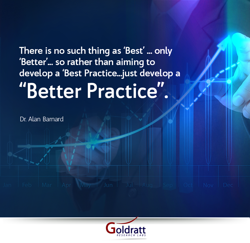 Dr-Alan-Barnard-_Better-Practice