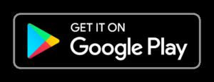 Harmony Decisions Maker on Google Play