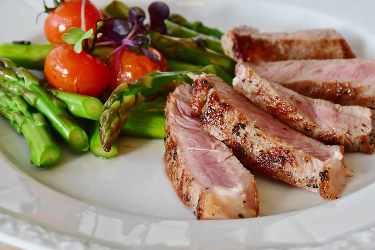 omni pork is the next beyond meat