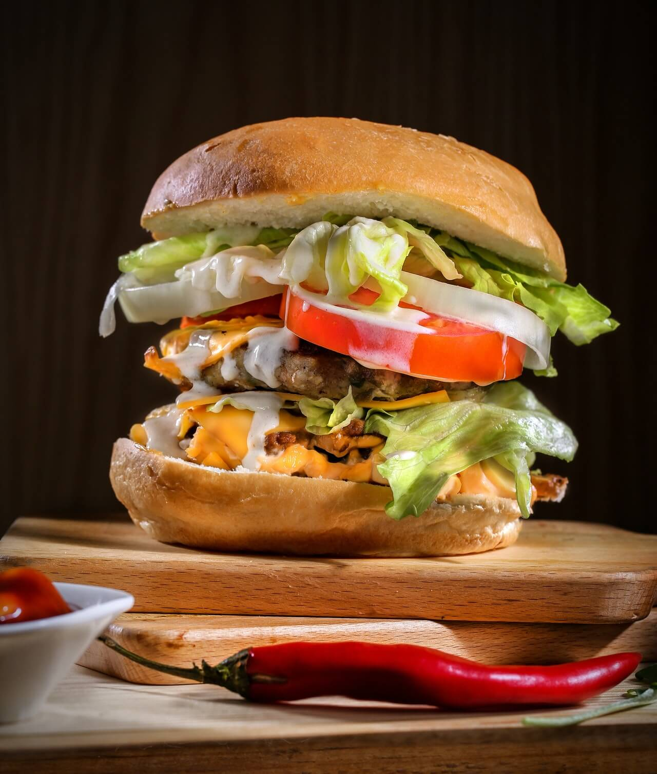 Metro sells Beyond Burger - foodtech news in asia