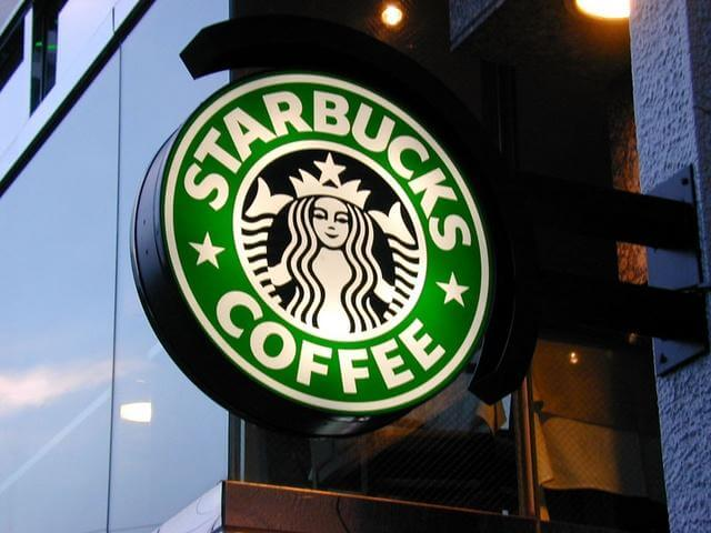 Starbucks adds plant-based - food tech news in asia