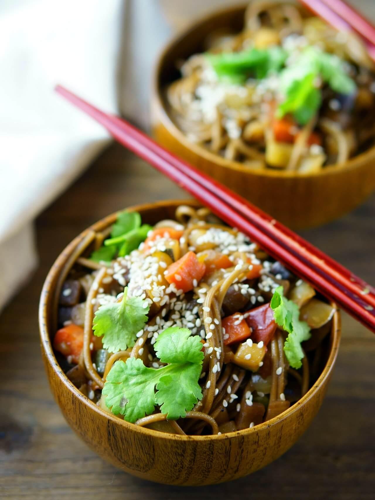 Z-Rou Meat - food tech news in asia