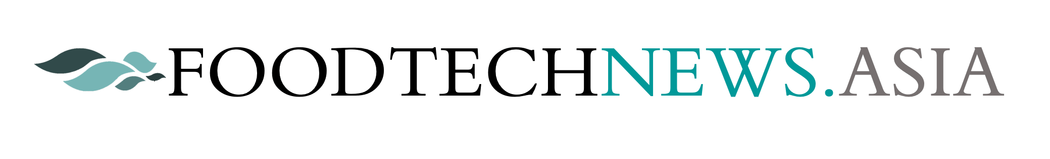 Food Tech News and Research in Asia