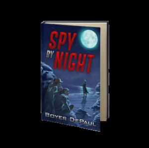 3d-spy-by-night
