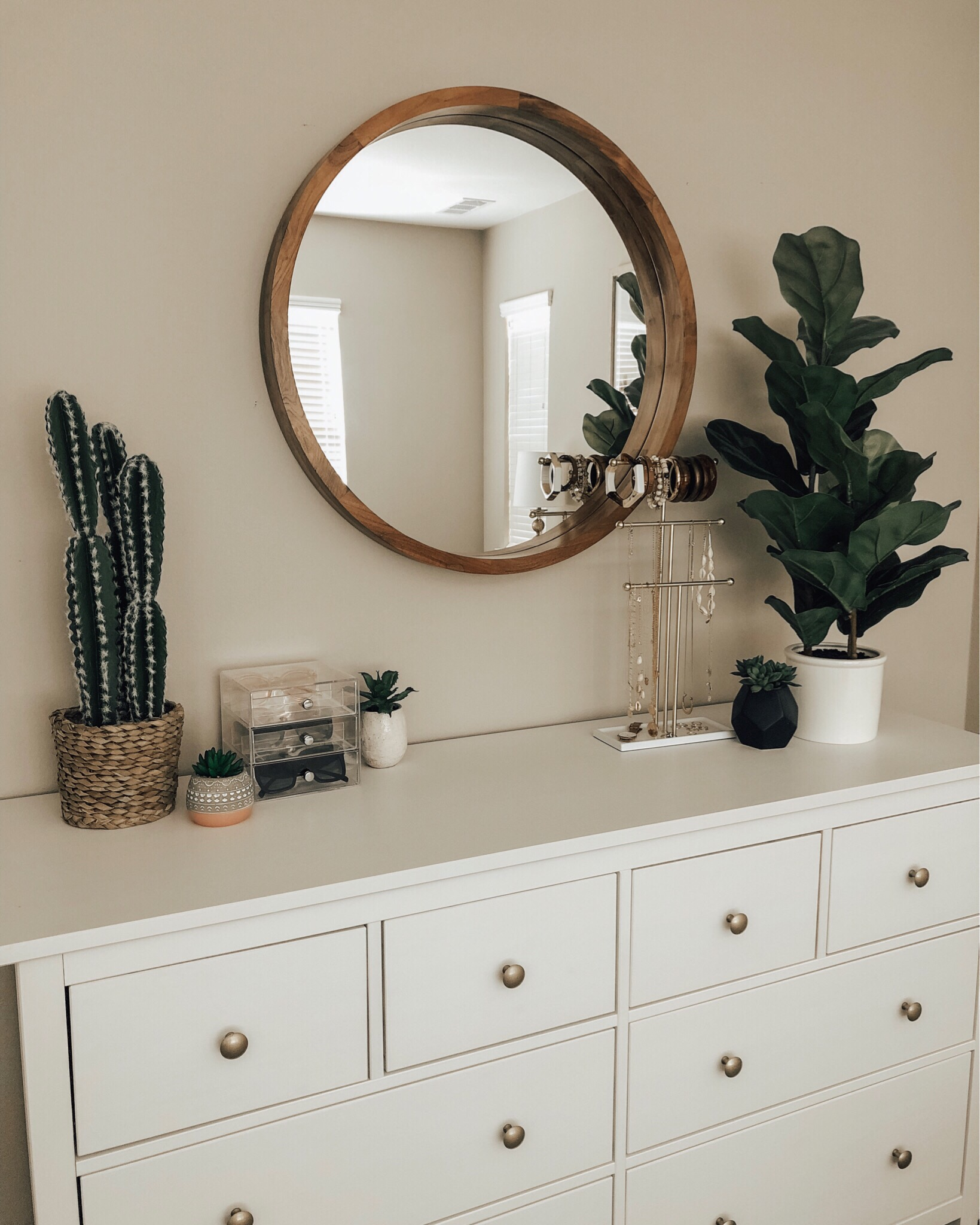 STOCK UP WITH THE 2-DAY TARGET HOME SALE- Jaclyn De Leon Style+ Need a Spring home refresh? Target is having one of their best home sales and it's time to get your home ready for a new season. Tons of faux plants, pillows, wall art, baskets, furniture and so much more