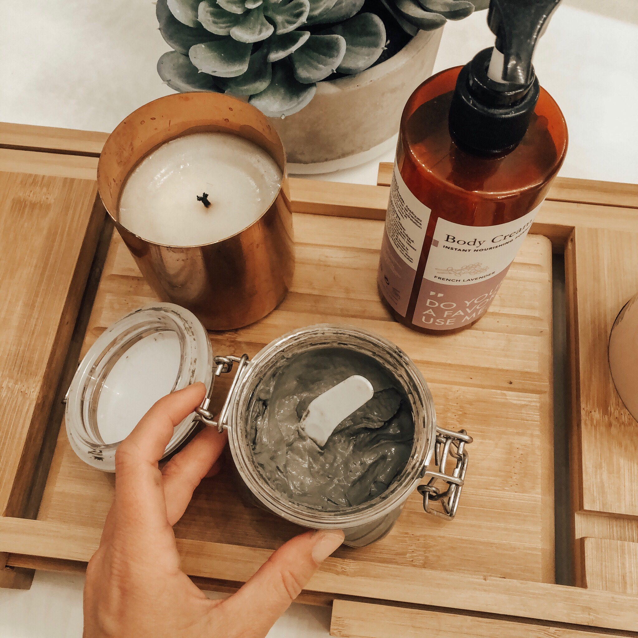 FACE MASKS TO TRANSFORM YOUR SKIN- MY CURRENT FAVORITES + Jaclyn De Leon Style + Do you have dull or acne prone skin that needs a boost? I'm dishing on my current must-have face masks that will completely revitalize your skin. Add them to your skincare routine 1-2 times per week and it will change your life.