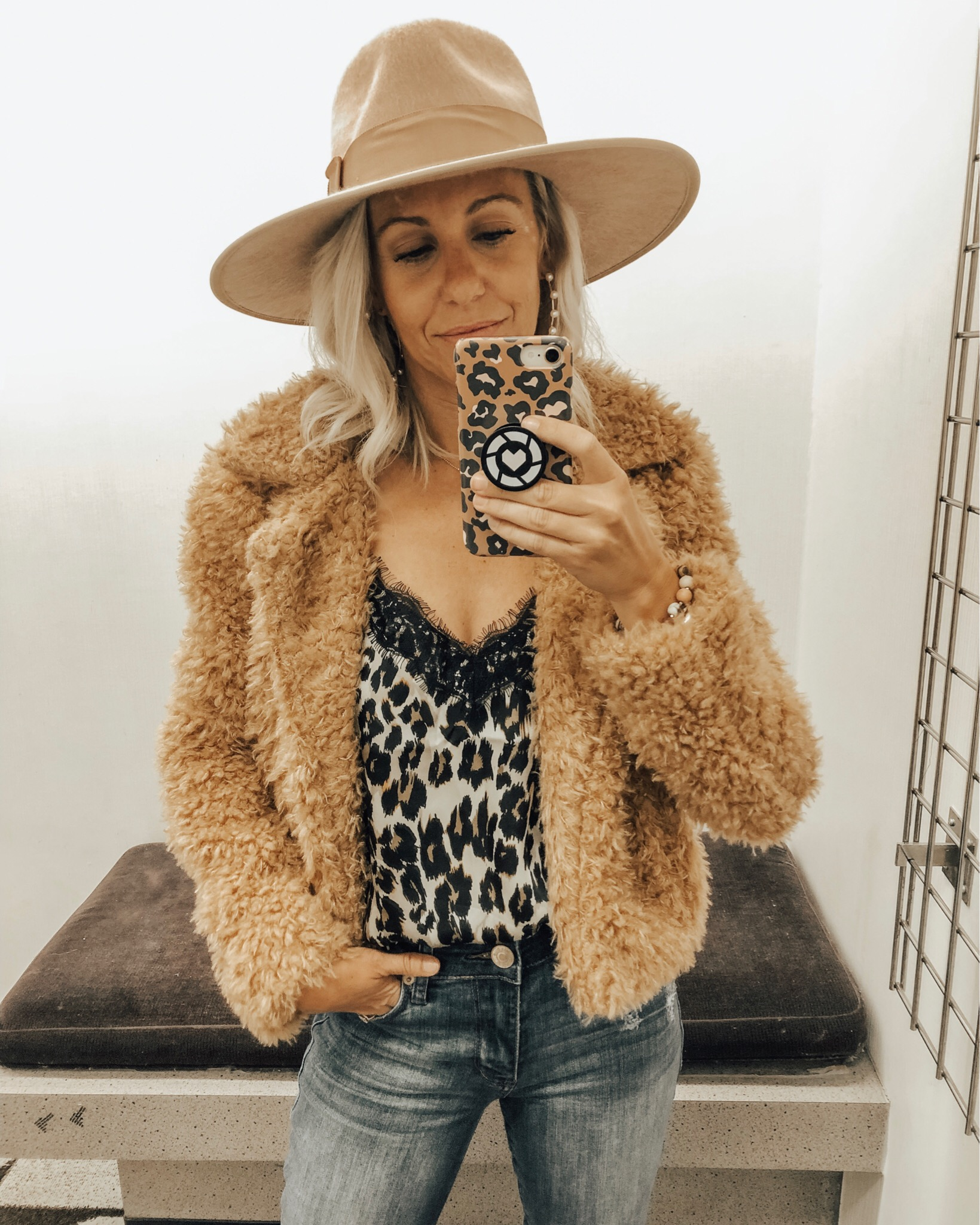 NSALE FAVORITES + AFFORDABLE DUPES- Jaclyn De Leon Style + Fall fashion is here with the Nordstrom Anniversary Sale. There's tons of animal print, fall boots + more so I'm sharing all my favorites as well as some affordable dupe options.