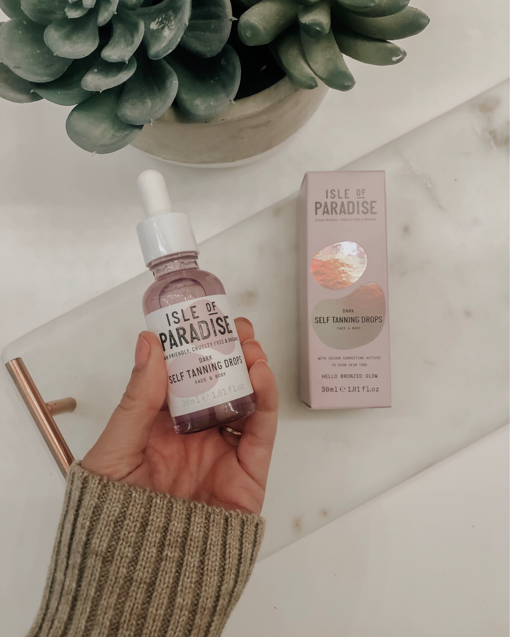 MY TOP 10 BEAUTY MUST-HAVES FROM 2019- Jaclyn De Leon Style- Sharing my holy grail beauty products that I couldn't live without this past year