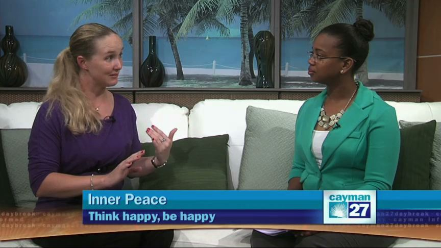 Inner-Peace-Think-happy-be-happy