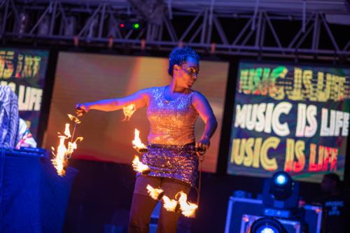 001_IGC_Festival