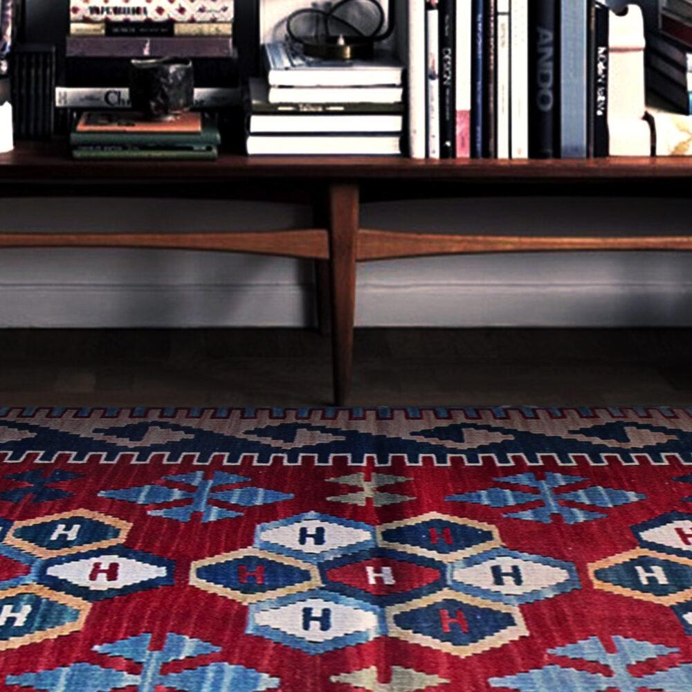 0094-handmade-kilim-122-x-79-cm-lifestyle