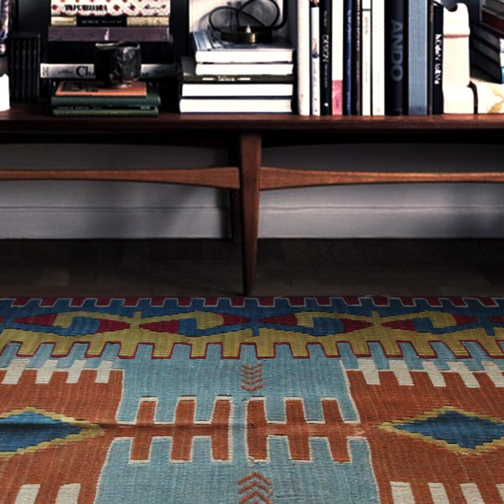 0164-handmade-kilim-119-x-74-cm-lifestyle