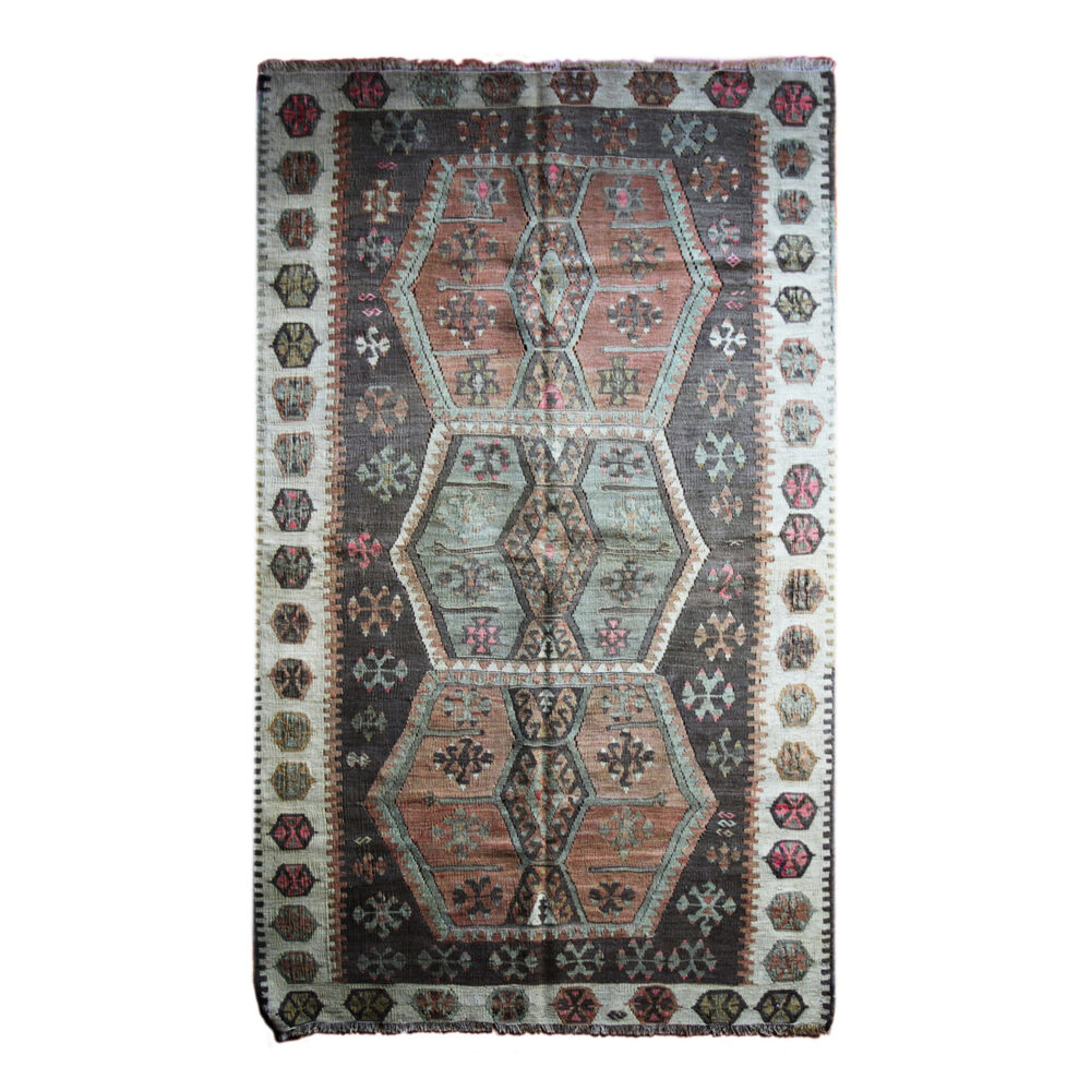 0254-vintage-kilim-165-x-097-cm-square