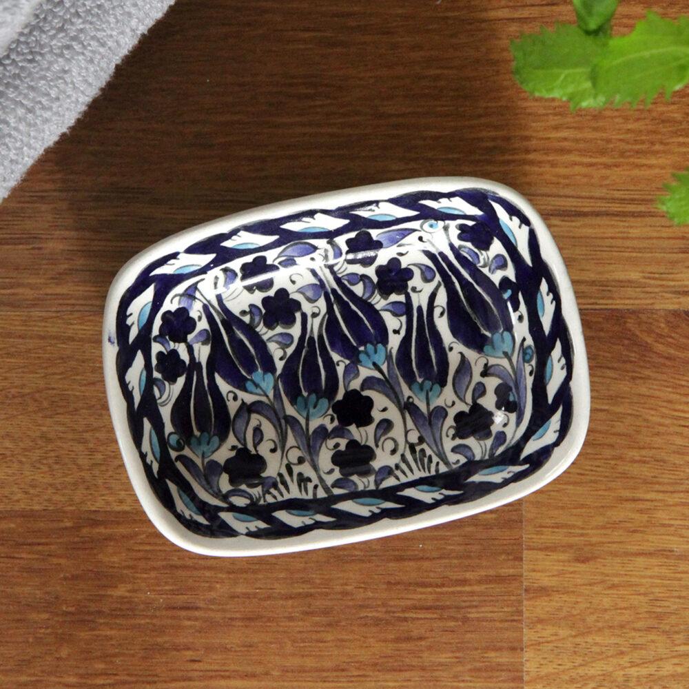 1300-iznik-soap-dish-square