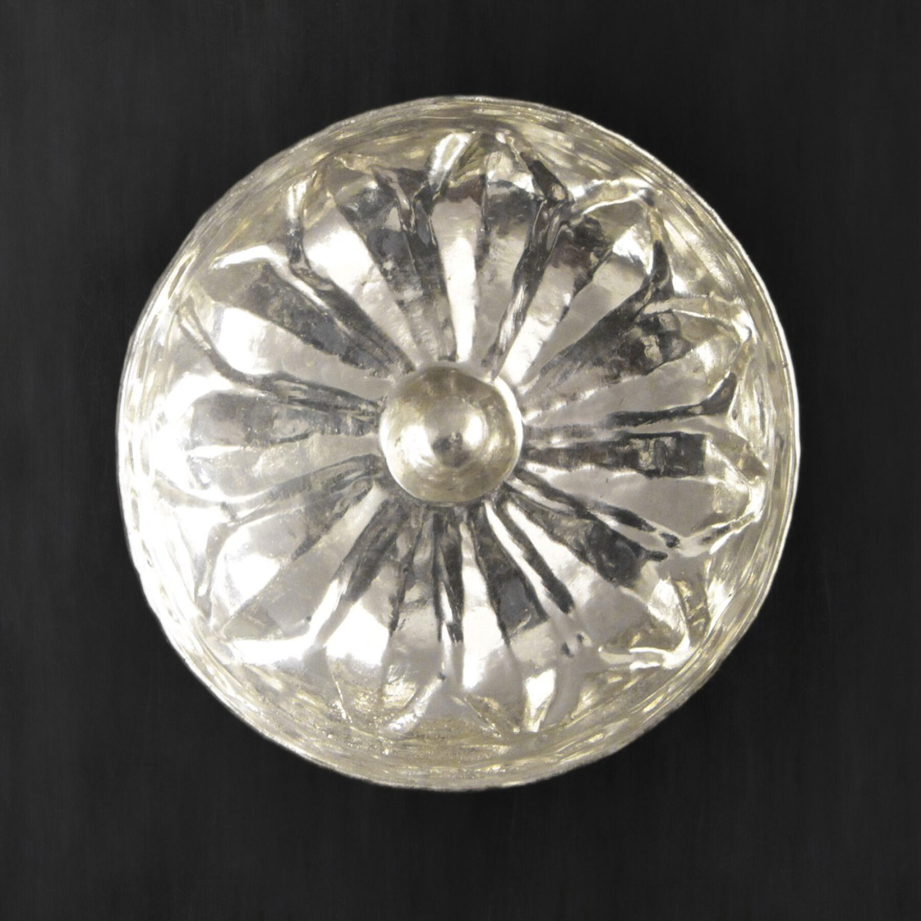 1500-hand-hammered-hammam-bowl-square