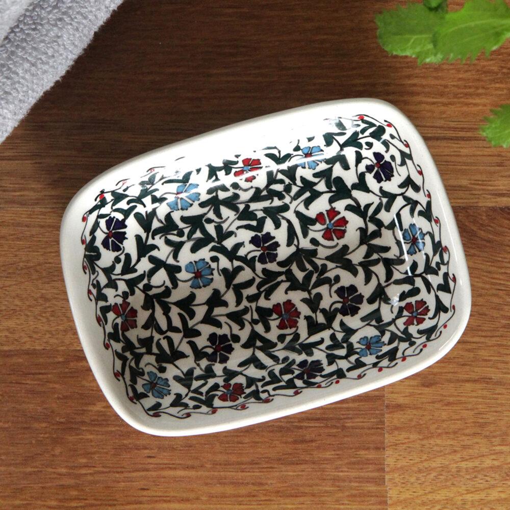 1500-iznik-soap-dish-square