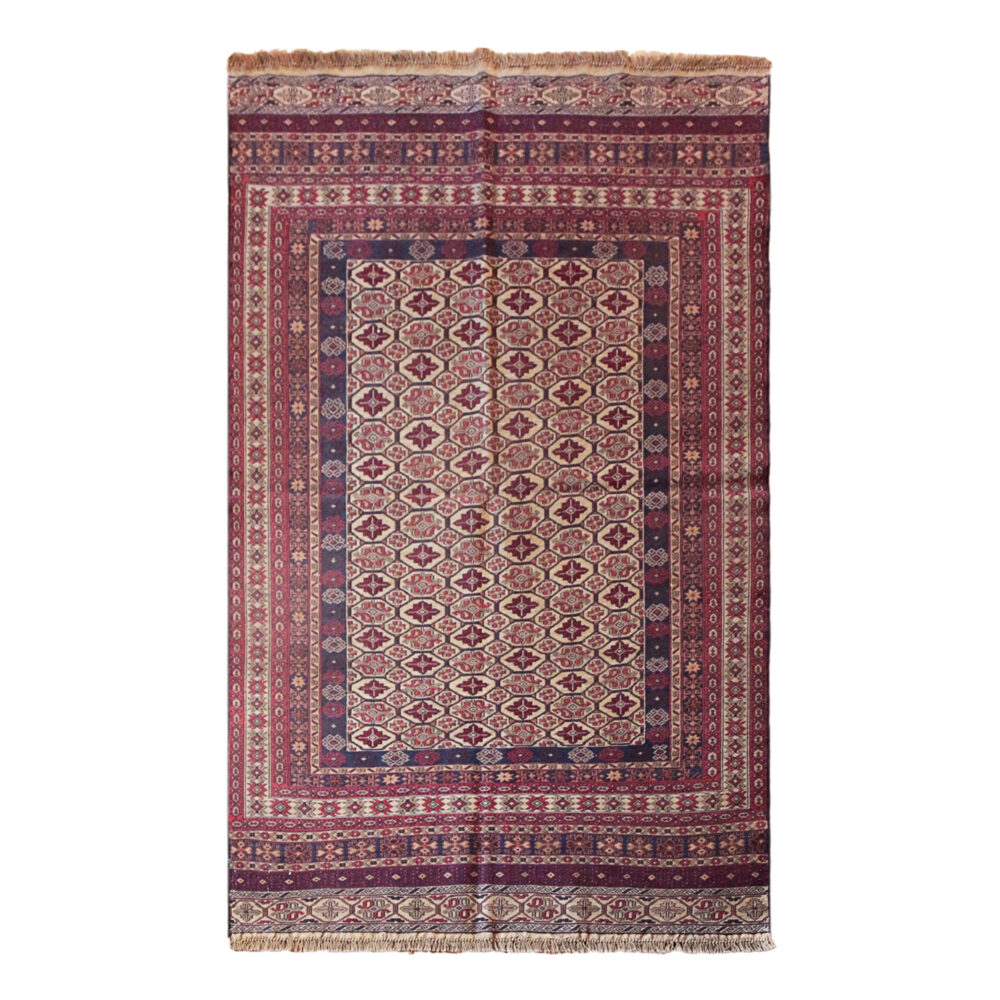 1881-smk-hand-woven-sumak
