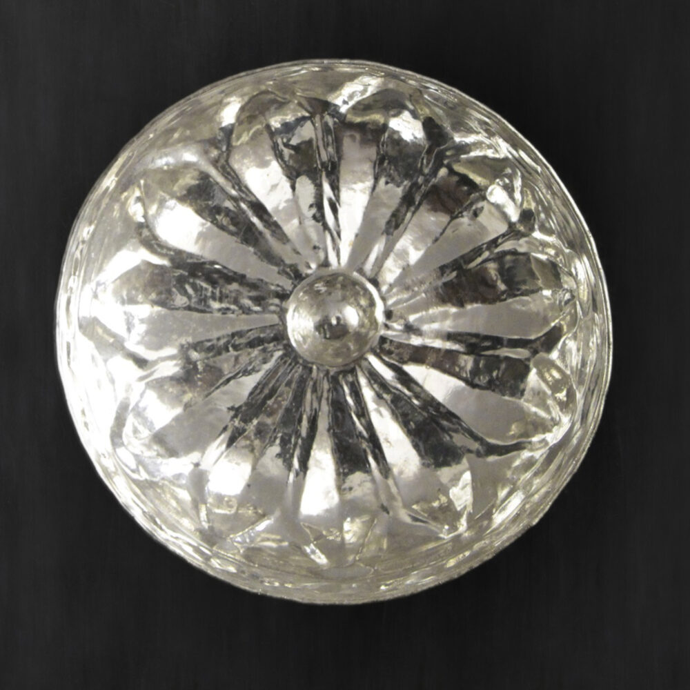 2000-hand-hammered-hammam-bowl-square