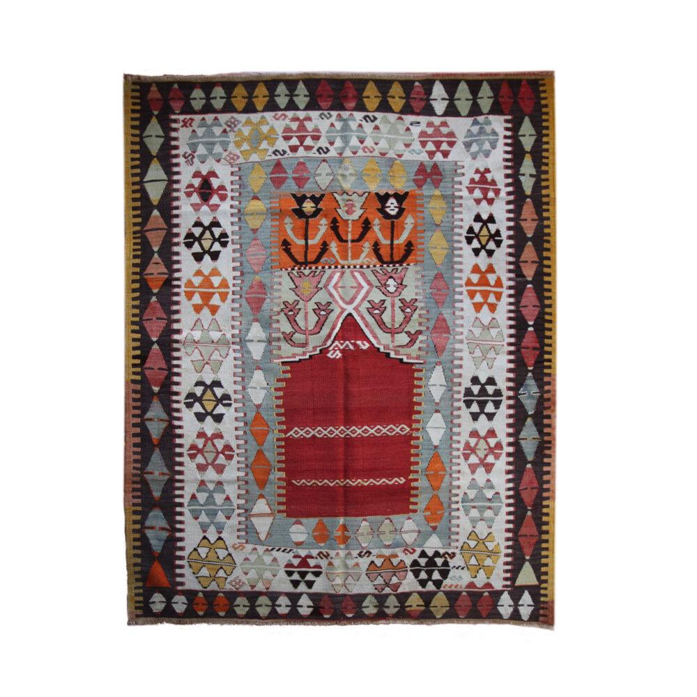 2196-vintage-kilim-173-x-132-cm-square
