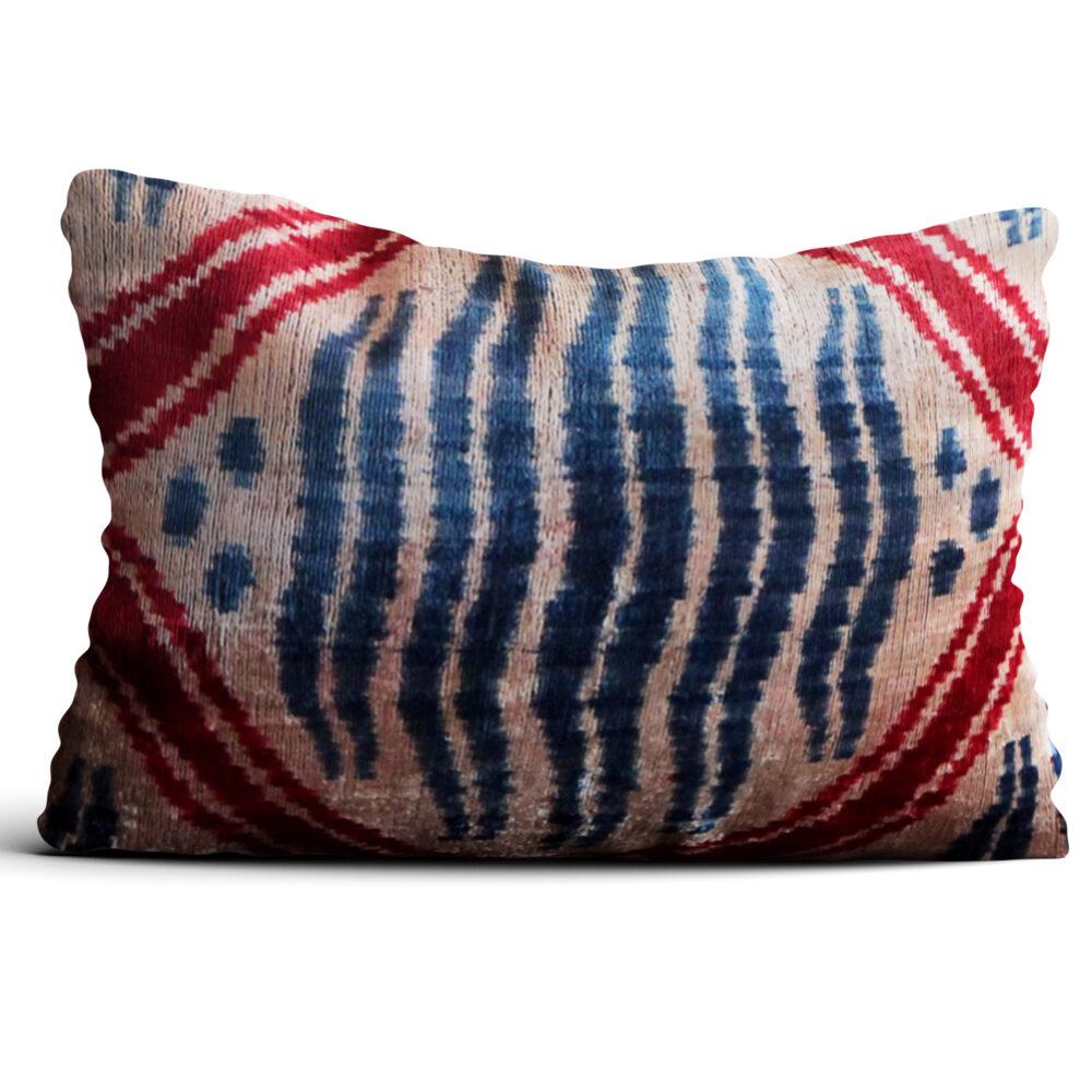 2313-silk-velvet-pillow