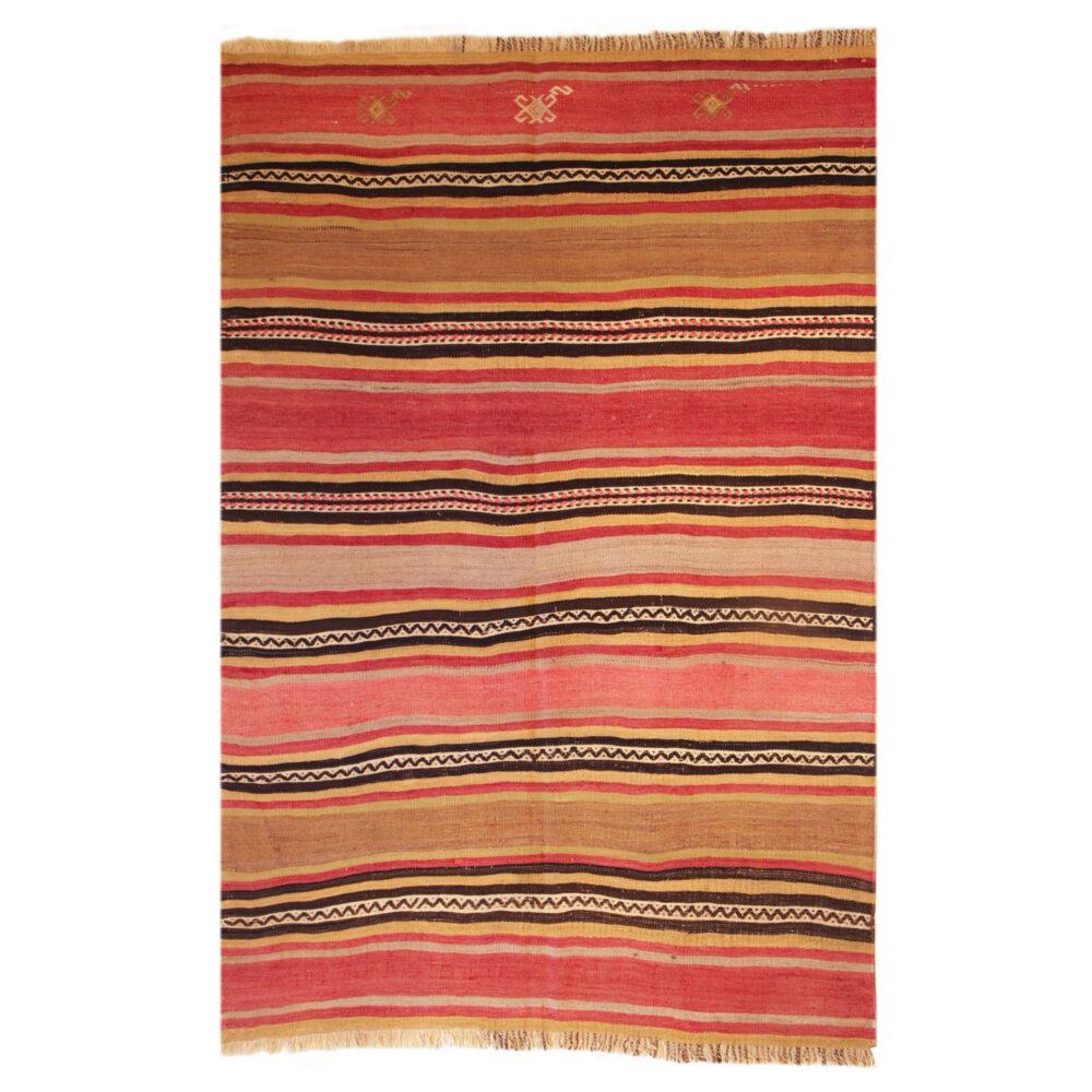 2315-vintage-kilim-150-x-106-cm-square