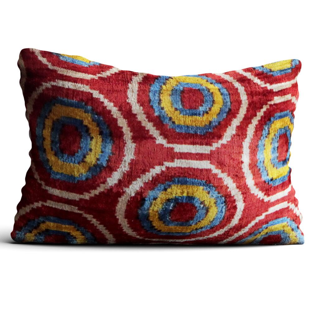 5337-silk-velvet-pillow