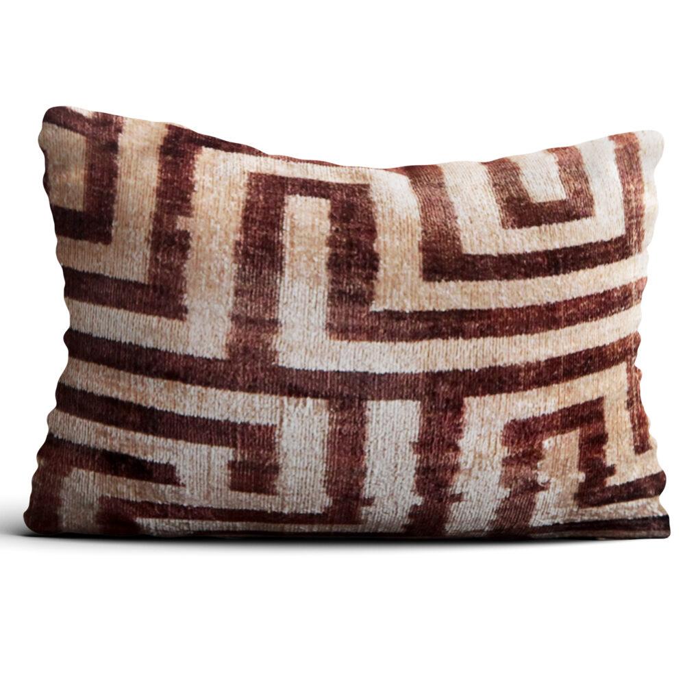 6431-silk-velvet-pillow
