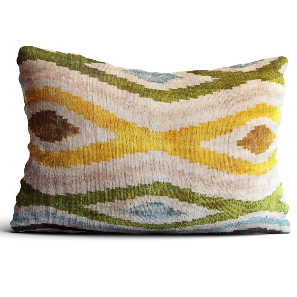 6514-silk-velvet-pillow