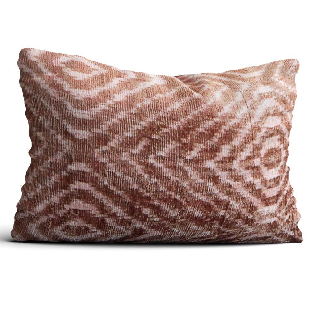 6556-silk-velvet-pillow