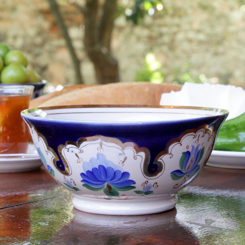 6569-vintage-uzbek-bowl