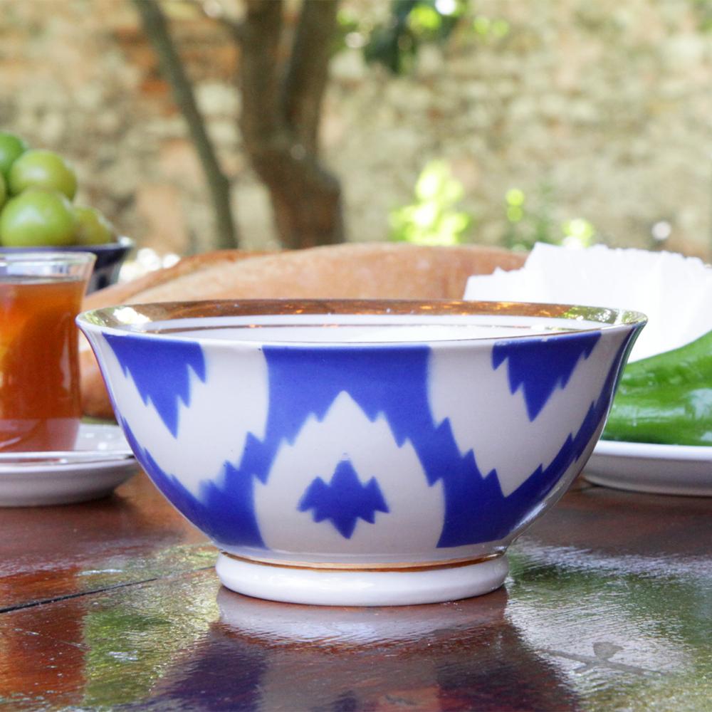 6573-vintage-uzbek-bowl