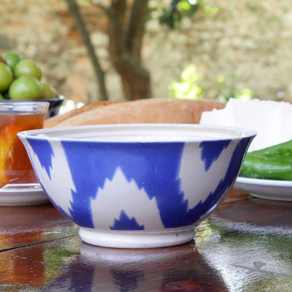 6576-vintage-uzbek-bowl