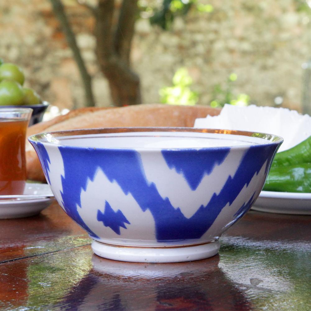 6577-vintage-uzbek-bowl