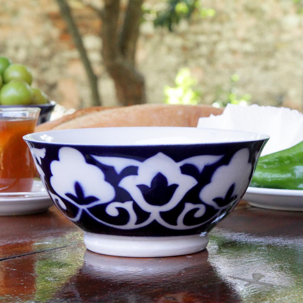 6581-vintage-uzbek-bowl