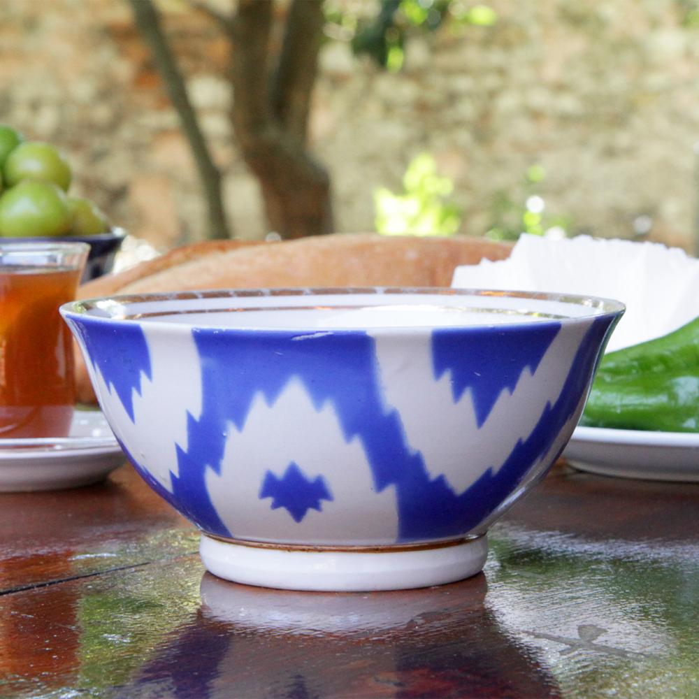 6583-vintage-uzbek-bowl