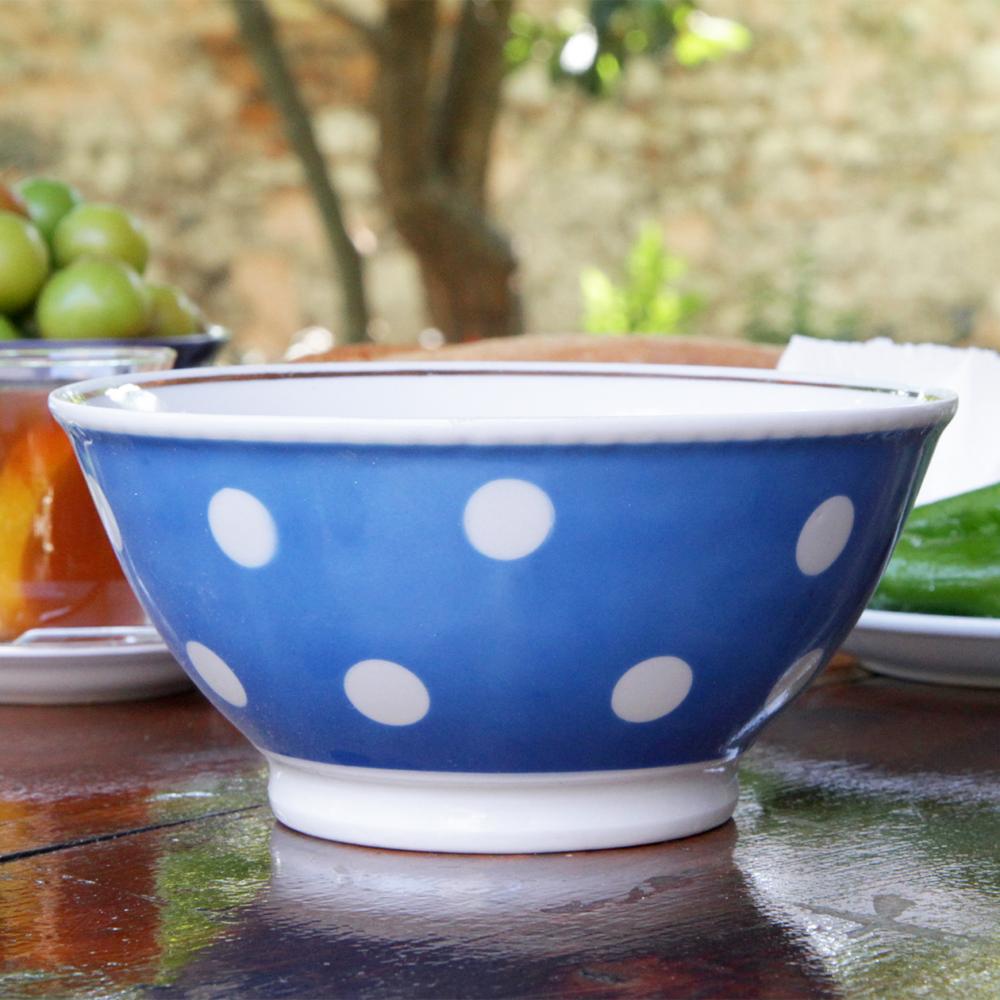6588-vintage-uzbek-bowl