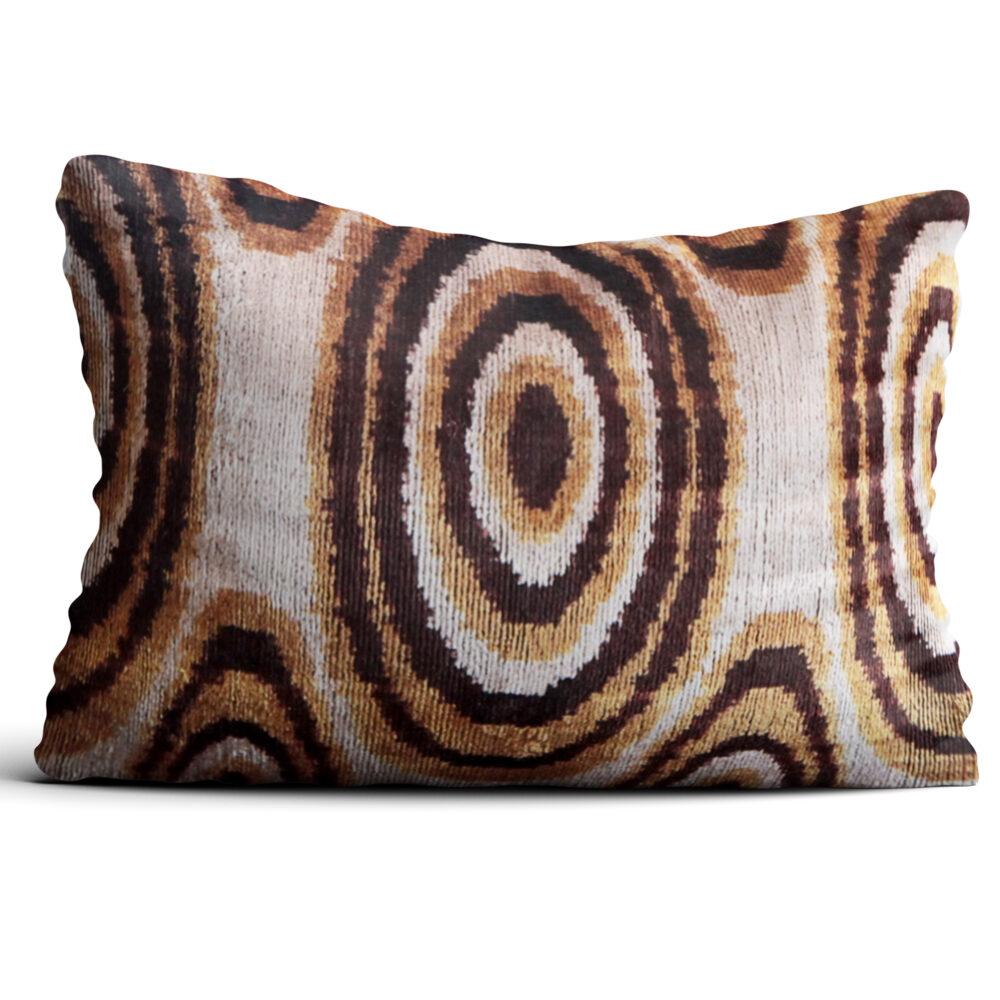 6817-silk-velvet-pillow