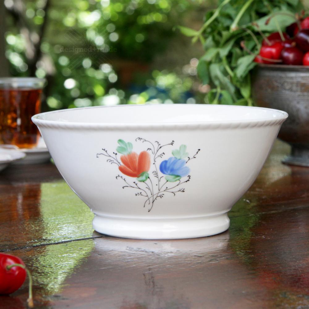 6867-vintage-uzbek-bowl