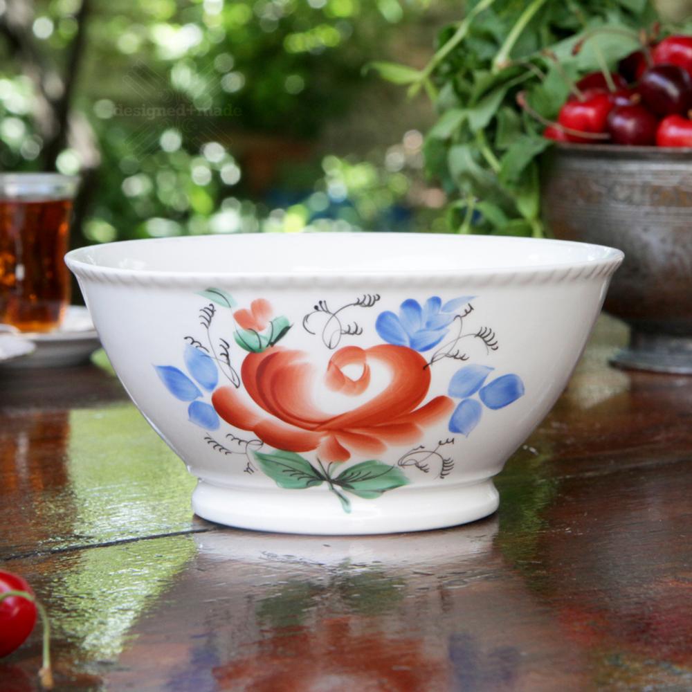 6868-vintage-uzbek-bowl