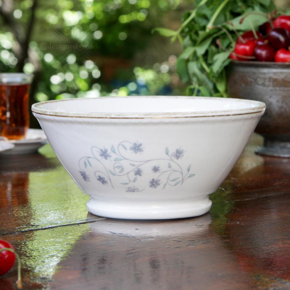 6869-vintage-uzbek-bowl