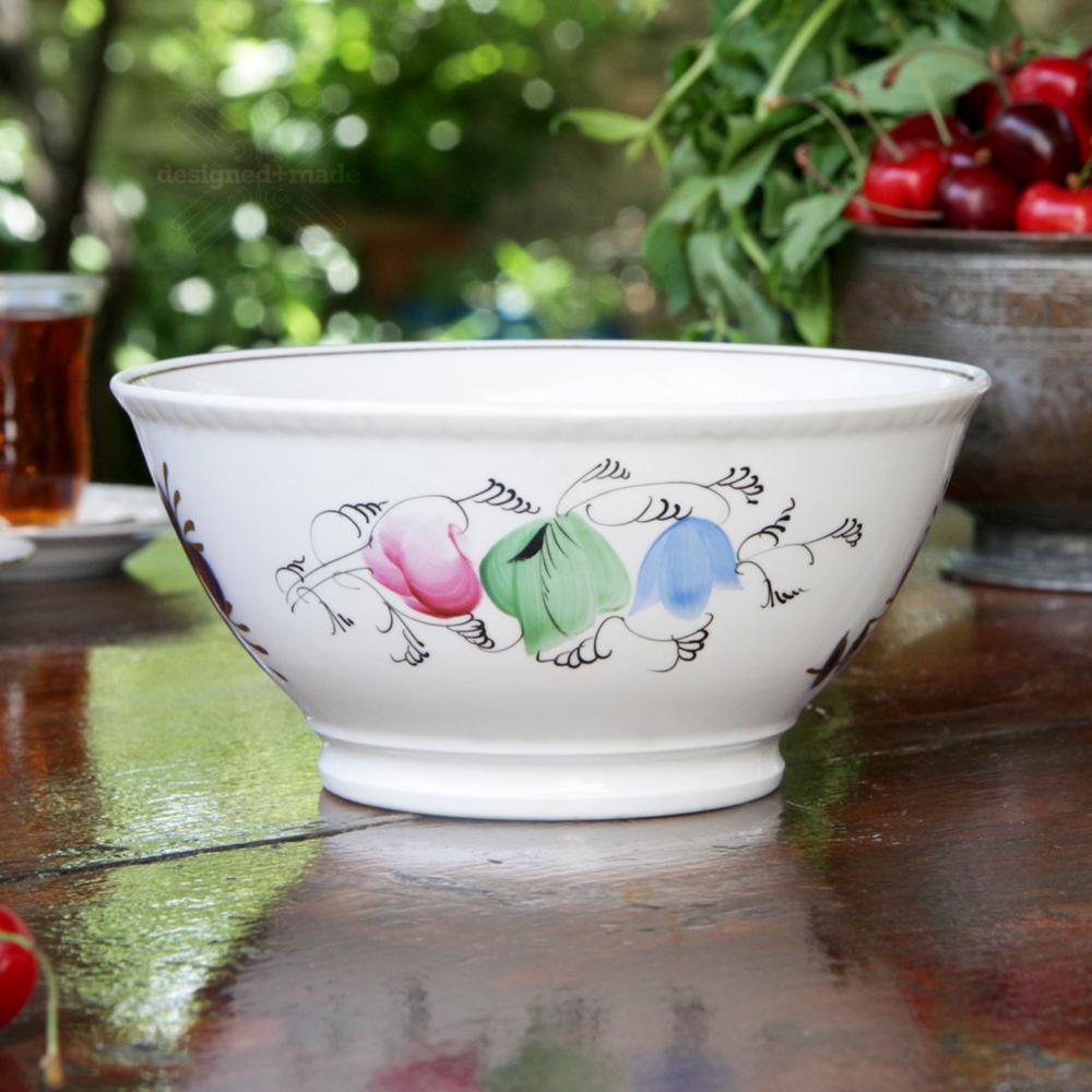 6870-vintage-uzbek-bowl
