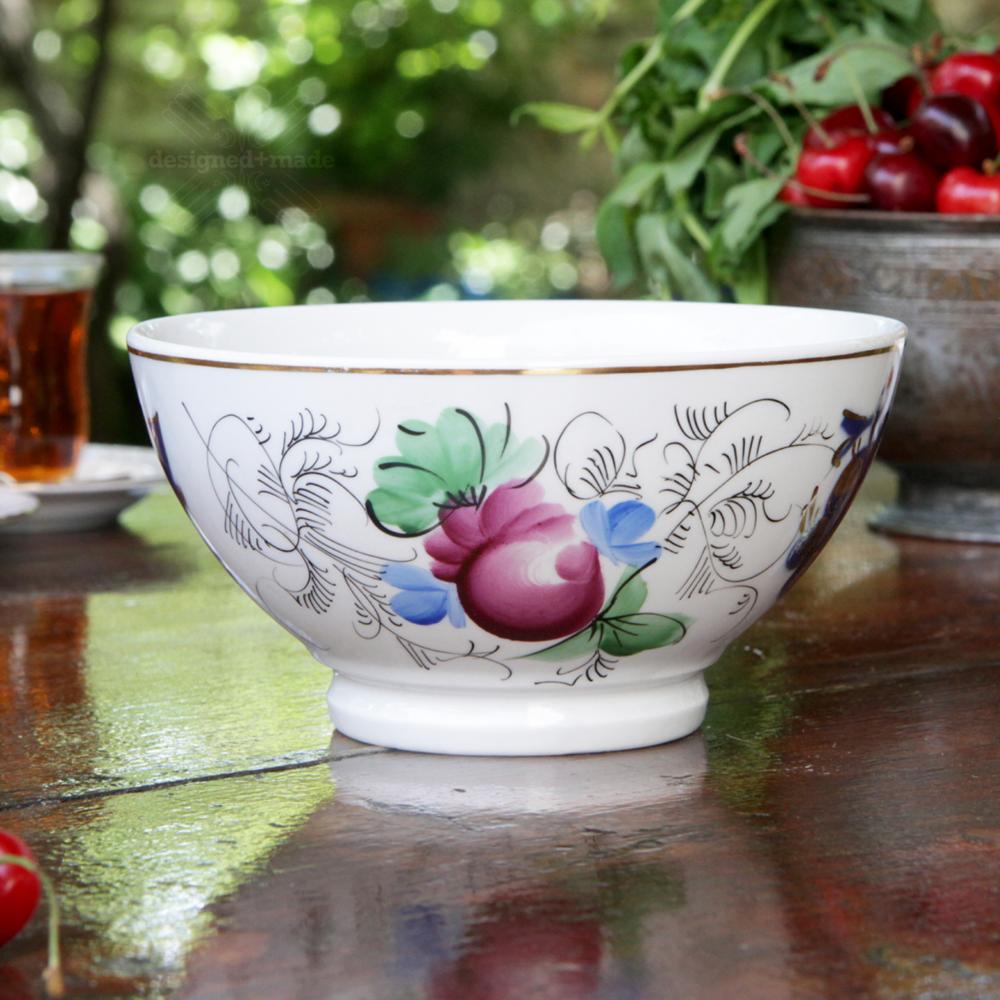 6871-vintage-uzbek-bowl